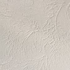How To Lightly Texture A Wall Identify Drywall Texture Home Improvement Stack Exchange