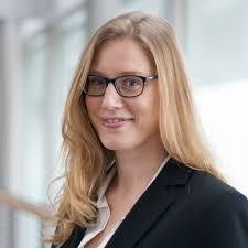Peggy Richter - Wissenschaftliche Mitarbeiterin, Doktorandin - TU ...