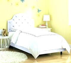Headboards For Beds Ikea Twin Near Me With Ideas Bedrooms Stunning ...