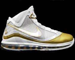 nike shoes white and gold. nike sneakers white and gold shoes