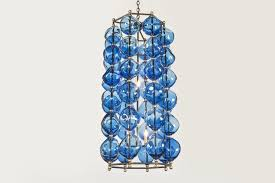 attractive aqua blue chandelier 6 appealing 13 ra coastal and beach cottage chandeliers furnishings barrier reef mini crystal light fixtures lamp shades