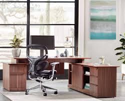 home office sofa. Full Size Of Office Desk:danish Sofa Scandi Bookshelf Modern Home Desk Scandinavian Furniture Large G