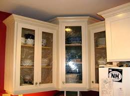 glass panels for cabinet doors glass panel kitchen cabinet doors large size of to for glass panels for cabinet doors adding glass to kitchen