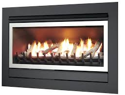 realistic looking gas fireplaces realistic gas fireplaces s places