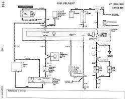 wiring diagram 1988 mercedes benz power windows wiring diagram online mercedes benz start wiring diagram wiring diagram data w123 window switch wiring 89 mercedes wiring diagram