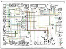 super pocket bike wiring diagram schematics and wiring diagrams pocket bike wiring diagram strictly hodaka vine motorcycles