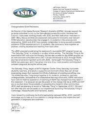 Sample Letter Of For Nursing School Admission Affordable Essay