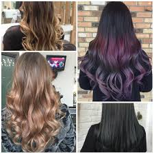 V Hairstyle vcut hairstyles for women 2017 haircuts and hairstyles for 2017 2133 by wearticles.com
