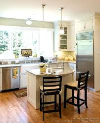 small kitchen island ideas incredible island for small kitchen ideas home design pertaining to small kitchen small kitchen island