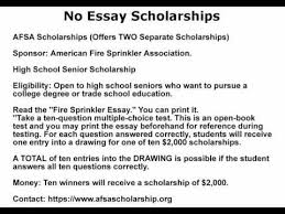american war in essay cheap persuasive essay writers site gb nature walks essays money nation poetry scholarships every student experiences