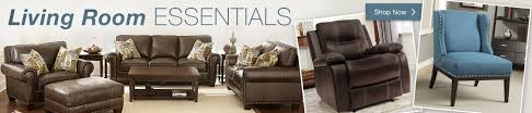 images of living room furniture. Living Room Essentials Images Of Living Room Furniture
