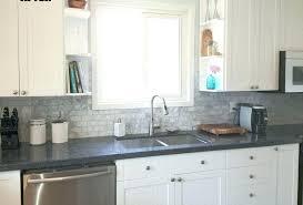 grey marble kitchen backsplash white kitchen grey white kitchen grey tiles white kitchen with grey marble s