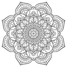 Animal Mandala Coloring Sheets Coloring Games Movie Coloring 38629