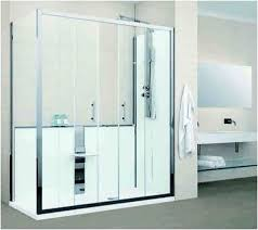 shower enclosures to replace a bath. Beautiful Bath In Shower Enclosures To Replace A Bath Right