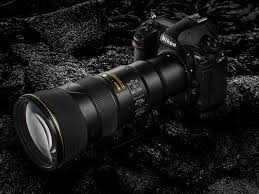Nikon Seating Chart Pricing And Availability Announced For Compact Nikon 500mm
