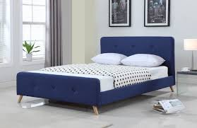 used beds for sale near me used queen mattress price ebay king size bed frames ebay mattress sets