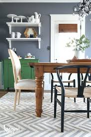 wooden dining table with white chairs dining room chair white dining tables for black glass