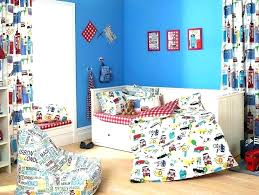 kids playroom rug searching cool childrens rugs