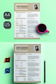 Web Developer Resume Template Macopalmexco