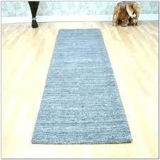hall runners extra long design new maker templates runner rug argos