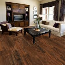 trafficmaster allure ultra wide red hickory resilient vinyl plank