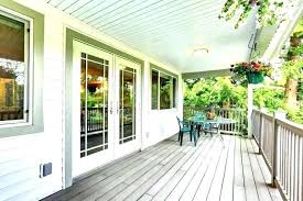 screened in porch with fireplace covered porch with fireplace covered porch with fireplace covered covered back