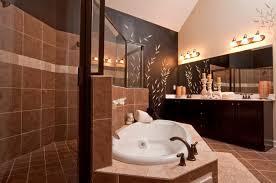 antique bronze bathroom light fixtures. image of: oil rubbed bronze bathroom light fixtures led antique o