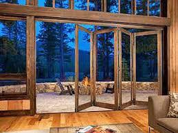 folding patio doors prices. What Is General Price Range For Folding Patio Doors - 4 Panel Minimum? Prices Pinterest