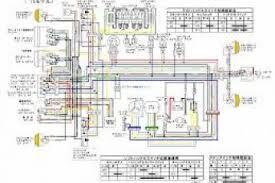 autopage rf 220 wiring diagram cerwin vega wiring diagram focal k2 power 165kr at Focal Wiring Diagram