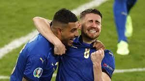 Jorginho ed Emerson vincono Champions ed Europei, ma per la Uefa non è così