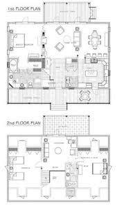 ideas about Small Cottage Plans on Pinterest   Small       ideas about Small Cottage Plans on Pinterest   Small Cottages  House plans and Cottages