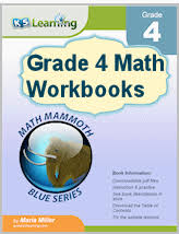 Free Math Worksheets for Grade 4   Activity Shelter further 2  3  or 4 Digits Addition Worksheets   Ideas for the House also  likewise  as well Math Worksheets For Grade 4 Free Worksheets Library   Download and also 4TH GRADE WORKSHEETS PRINTABLE Image Galleries   imageKB additionally Free Division Worksheets as well caps grade 4 grade fractions worksheets grade worksheets phase further Free printable fourth grade math worksheets   K5 Learning in addition PRINTABLE MATH WORKSHEETS KINDER TO GRADE 5   DepEd LP's further GRADE 4 MATHS FRACTIONS TO DECIMAL WORKSHEET   YouTube. on math worksheets for grade 4