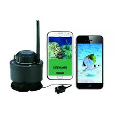 <b>Подводная камера Lucky Otter</b> FF3309 - купить по выгодной цене ...