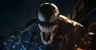 Why Isn't <b>Venom</b> in the <b>Marvel</b> Cinematic <b>Universe</b> but Spider-Man ...