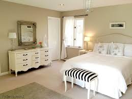 small bedroom decorating ideas on a budget. Plain Small Small Bedroom Decorating Ideas On A Budget Universal Studios Minions Fun  Courtdale Trundle Box Bed Supports Intended