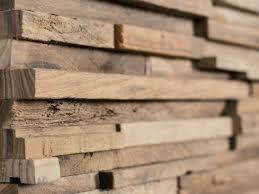 gorgeous 3d wood wall 13 interior cladding panels wooden oak design top schools art deco ideas career classes services home