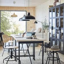 Kitchen Work Tables Ikea 63rcflspider Webco