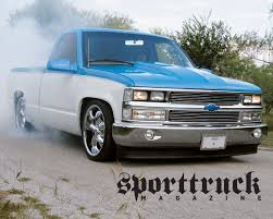 All Chevy 94 chevy stepside : Chevy Truck Wallpapers Sport Truck Wallpapers | Chevrolet ...