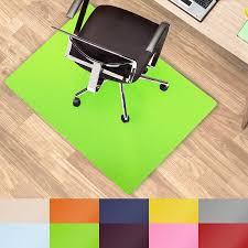 Office floor mats Carpet Chair Mat For Hard Floors Polypropylene Chair Floor Protector Green 30 Aliexpresscom Chair Mat For Hard Floors Polypropylene Chair Floor Protector