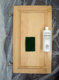 painting bathroom tips for beginners. how to paint bathroom cabinets painting tips for beginners