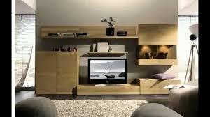 Image Matroshka Compact Living Room Furniture Youtube Compact Living Room Furniture Youtube