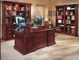 incredible office furnitureveneer modern shaped office. DMI Keswick Desk, Credenza, Hutch, Bookcases Incredible Office Furnitureveneer Modern Shaped