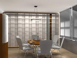 office meeting room design. Round Table Meeting Room Office Design U
