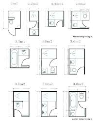 Small Bathroom Layouts Fascinating Decoration Small Bathroom Layout Ideas Australia Small Bathroom