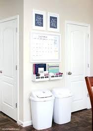 college apartment decorating ideas. Simple Ideas Apartment Bedroom Decorating Ideas On A Budget Cheap Decor  Cute   In College Apartment Decorating Ideas