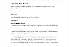 Gift For Letter Of Recommendation Letter Of Recommendation Ideas Piliapp Co