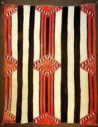 chief blanket toh atin