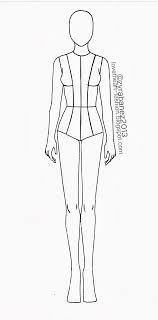 Lovetheart Fashion Illustration Illustration Chic Fashion
