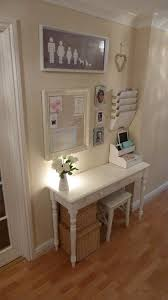 hallways office furniture. love this command center home mail organization is always something i need to fine tune small office desksmall deskskitchen officeoffice nookhallway hallways furniture