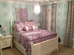 Pottery Barn Bedroom Mias New Room Brooklyn Lavender From Pottery Barn Kids Mias